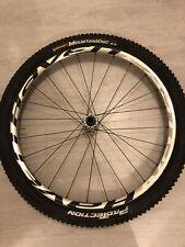 easton haven wheels