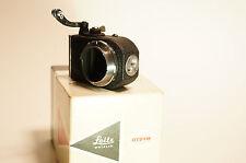 Leica Leitz Visoflex II OTDYM16455J, neu  -K9