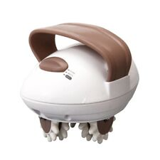 3D Electric Full Body Slimming Massager Roller For Weight Loss Burning Anti-Cell