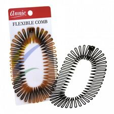 ANNIE FLEXIBLE COMB *YOU PICK COLOR