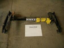 Hiniker Plow Mount / 07-11 Toyota Tundra / 25012508