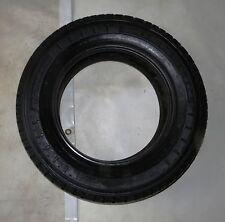 Allwetterreifen allseason tyre Michelin Agilis 61 195/70 R15C 6PR 100/98R 5,5mm