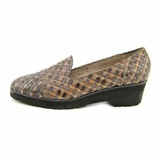 51892cdab9c Sesto Meucci Shoes for Women for sale