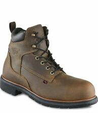 Red Wing Occupational Shoes for Men