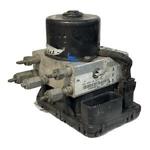 2001 - 2003 Ford Ranger ABS Anti Lock Brake Pump | 1L54-2C346-DD
