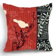 kissenbez ge mit karierte muster g nstig kaufen ebay. Black Bedroom Furniture Sets. Home Design Ideas