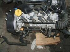 Motor 1.4 169A3000 100PS FIAT 500 PANDA 43TKM UNKOMPLETT