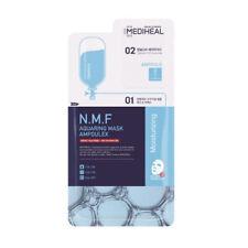 [MEDIHEAL] N.M.F Aquaring Ampoulex 27ml+3ml