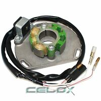 Stator for KTM 380 EXC 380 MXC 380 SX 2000 2002 *2K-1 Version* Magneto