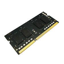 IBM-Lenovo ThinkPad W700 2752-xxx 2758-xxx, 2GB Ram Speicher für