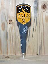 """Firestone Walker Pale 31 California Pale Ale Tap Handle (11"""")"""