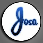 Josa-Shop