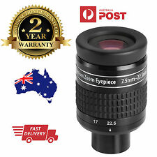 Levenhuk 50924 RA 1.25 In. Zoom Eyepiece