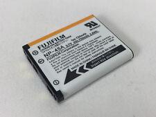 GENUINE FUJIFILM NP-45A BATTERY Li-ion 3.7V 720mAh