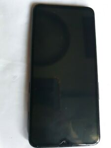 OnePlus 6T - 128GB - Mirror Black (Unlocked) Smartphone