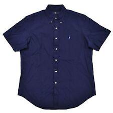 Olymp klassische Slim Fit-Herrenhemden