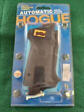 Hogue 40010 S&W 3 Rd Gen 5904 5943 4006 411 Rubber Pistol Grips