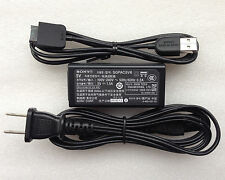 OEM Sony Power Charger for Sony Xperia Tablet S SGPT121US/S,SGPT122US/S