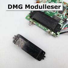 NEU Ersatz Modulleser für GameBoy Classic - Karten Leser Schacht Slot Cardridge