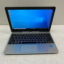 "HP EliteBook Revolve 810 G2 Tablet - 11.6"" - Core i5 4200U - 8GB RAM - 128GB SSD"