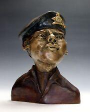 Fine art sculpture  sculpture bronze art statues military sculpture statue
