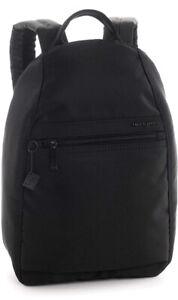 Hedgren Vogue RFID Backpack!! Nwt!!