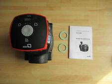 BMS Circulator pump, Umwalzpumpen, Calio S30-60 BMS 230V 50-60Hz