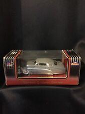 1949 Custom Mercury Street Cruizer Series Limited Edition 1:24th Scale