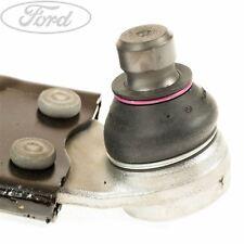 Genuine Ford Focus MK3 N/S Front Lower Wishbone Suspension Arm 1866072