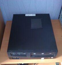 Dual Core AOpen PC,E4500 2 x 2.20Ghz, XP Professional, 80Gb, 2Gb DDR2, DVD