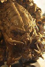 Predator scultura