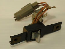 CONVERTIBLE TOP SWITCH 1983 84 85 86 FORD MUSTANG GT,LX,5.0