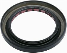 Engine Timing Cover Seal-RWD Front SKF 16489