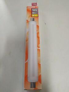 Lampe Tube Linolite Led