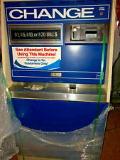 """Laundromat for sale """"Everything Refurbished"""""""