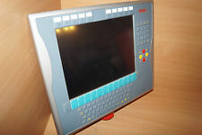 Beckhoff Industrie PC CP 7232-1001-0000