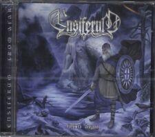 Ensiferum-from afar CD