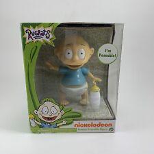 Nickelodeon Rugrats Tommy Poseabke Figure