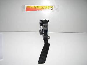 Chevrolet GM OEM 10-15 Camaro-Accelerator Pedal Travel Position Sensor 22741799