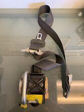 2005-2010 SCION TC FRONT LEFT DRIVER SIDE SEAT BELT RETRACTOR J424