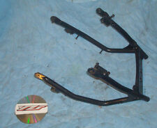 1997 YZF 750 R YZF750 rear sub frame stay bracket 94 96