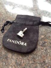 Nuevo Pandora Roma Coliseo encanto plata esterlina 925 791079