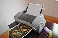 """FORMULA""""A""""  watertransfer  activator""""Hydrographics activator"""" printer fix ink on"""