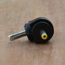 Punta de Dc Plug Conector 2.5/0.7 mm para ASUS para universal cargador portátil