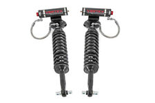 14-20 ford f150 4WD 2in vertex front adjustable coilover leveling kit.