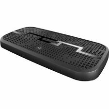 Motorola X Sol Republic Deck Bluetooth NFC Wireless Speaker 89641N