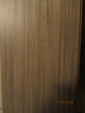 Neuer Vinylboden Klick, Dielen 90 x 30 cm, 14,85 m² B-Ware