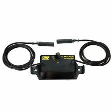 OMP Rally B-Race Amplifier For Classic Intercom - Communication JA/874