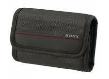 Sony Lcs-bdg DSC Universal Bag Black