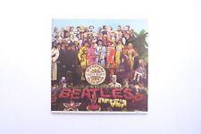 The Beatles_Sgt. Pepper's...Band_Capitol-SMAS 2653_LP GF RE_US_1978_w/Insert
